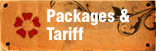 Pakages & Tariff